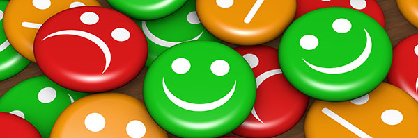 Why Measuring Your Customers' Satisfaction Should Be On Your List of Priorities?