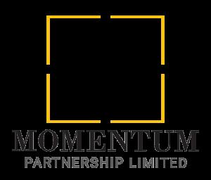 Momentum Partnership Logo