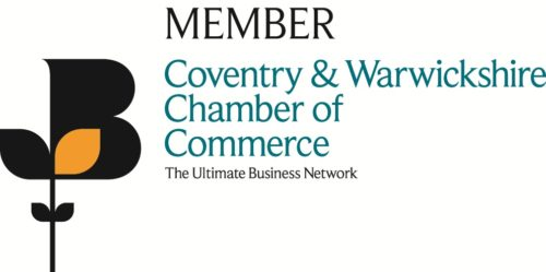 Chamber of Commerce Logo