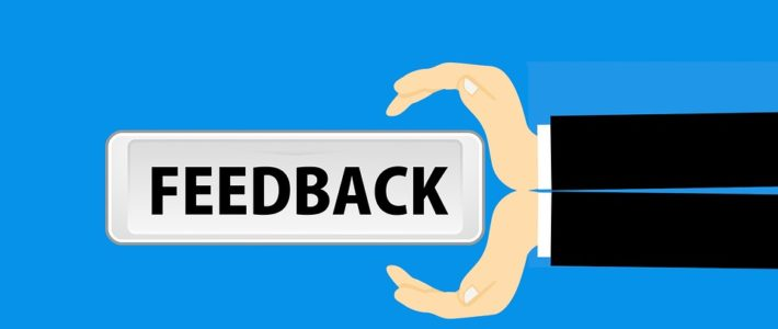 Testimonials and their importance for your business