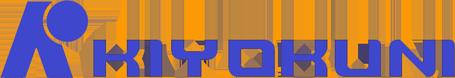 Kiyokuni Europe Logo