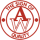 Archer Woodnutt Logo and case study on an email marketing stragy