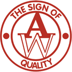 Archer Woodnutt Logo