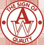 Archer Woodnutt Logo