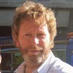 Richard Revill - Complyport