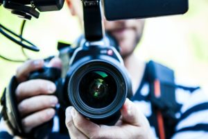 Media, Marketing and Creative industry that our marketing and sales team can help