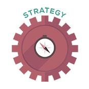 Strategy Cog